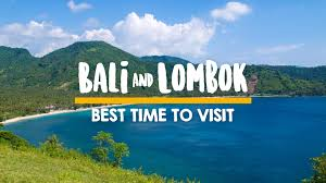 Bali and Lombok air ambulance service